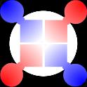 OnRecord Recorder logo