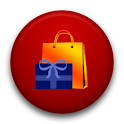 ieApp12 logo