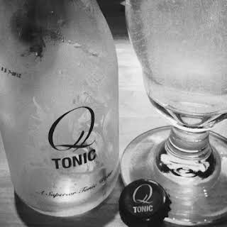 5 Artisanal Tonics To Mix With Gin.