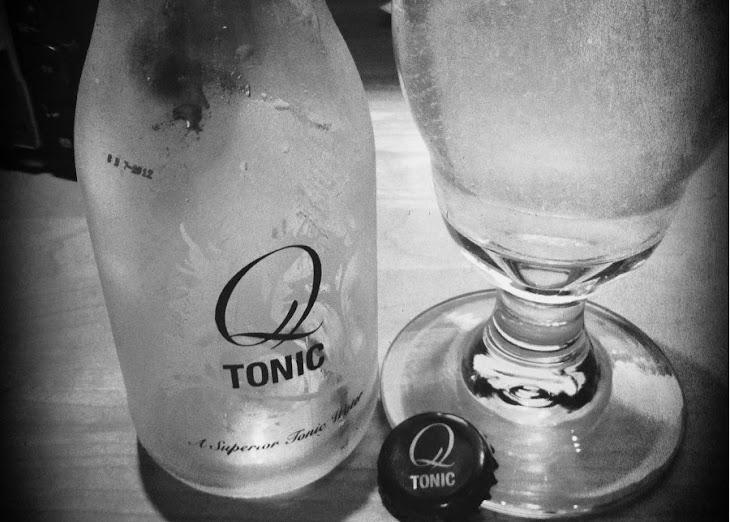 5 Artisanal Tonics to Mix with Gin Recipe