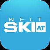Ski Alpin Weltcup LIVE Ticker