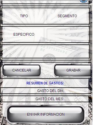 【免費財經App】dinero-APP點子