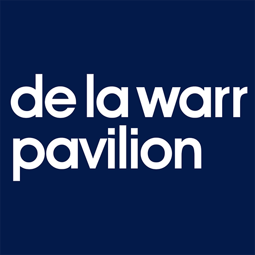 De La Warr Pavilion 娛樂 App LOGO-硬是要APP