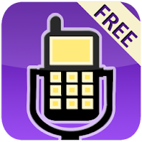 Call + Voice Recorder Free 2.5.4
