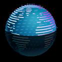 [ROOT]AOSP Browser Installer icon
