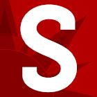 Daily Sundial icon