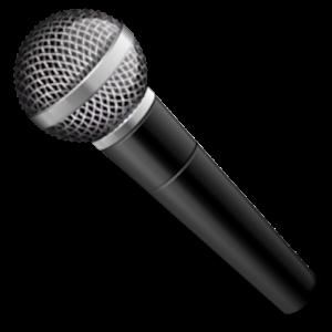 В Караоке 音樂 App LOGO-APP試玩