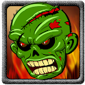 MONSTER MAYHEM EXTREME RUNNER icon