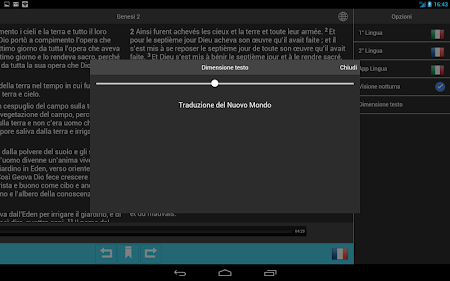 JW Bible 2 - Multi language 20.0.8 screenshot 1228643