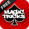 Magic Tricks Pro - FREE icon