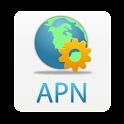 Apn Global logo