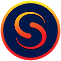 Skyfire Web Browser 5.0 icon