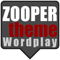 Wordplay Zooper Skin icon