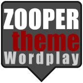 Wordplay Zooper Skin