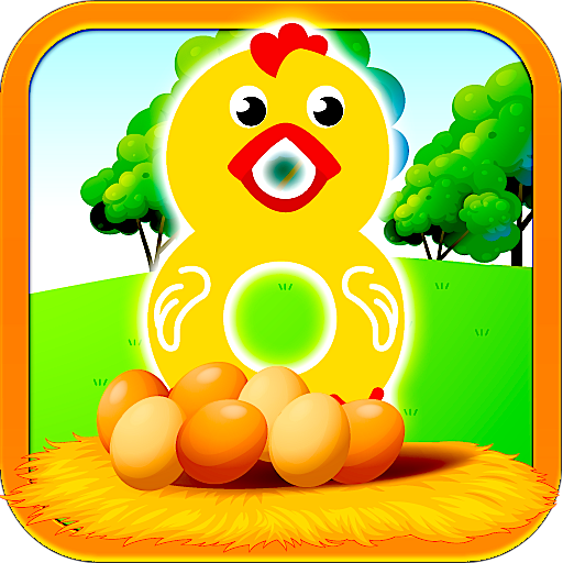 Numbers King Clean Dot Connect 動作 LOGO-玩APPs