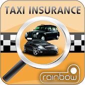 Taxi Insurance UK Cheap Quotes