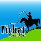 Ticket Round Up