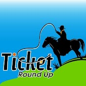Ticket Round Up