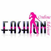 FashionOnlineAdvisor