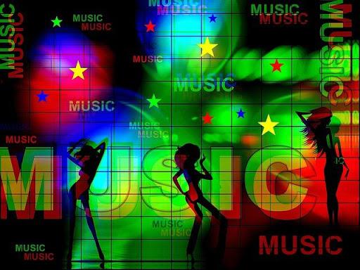【免費媒體與影片App】music-APP點子