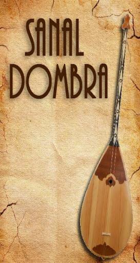 Dombra Çal
