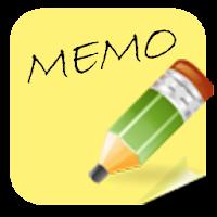 Sticky Notes 2.3.4