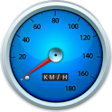 Accurate Speedometer icon