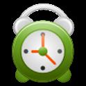 Countdown Alarm logo