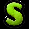 ScummVM plugin: sword2 icon