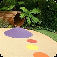 Landscaping Design Ideas 1.4
