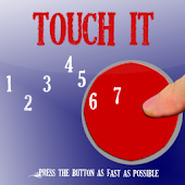 Touch it ( 2 Players)