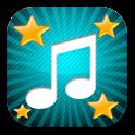 Müzik indir Dinle(Ücretsiz) icon