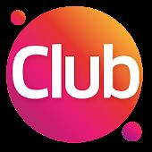 Club Samsung