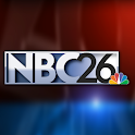 NBC26.com WGBA-TV Green Bay