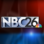 NBC26.com WGBA-TV Green Bay Apk