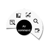 GMD Air Command Shortcut