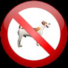 狗驱蚊 icon