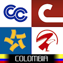 Elige Tu Cine - Colombia icon