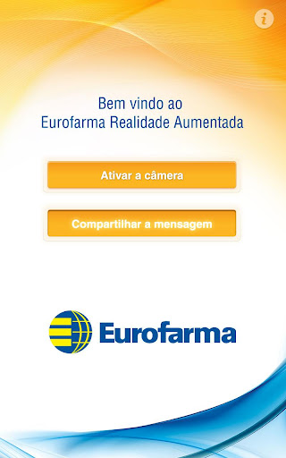 Eurofarma RA