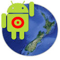 Android Phone Finder logo