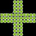 Farmacias de Guardia A Coruña icon