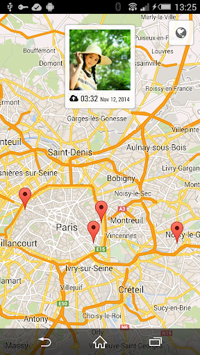 Tool (for Google Photo, Picasa) 9.0.3 screenshots 3