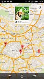 Tool for Google Photo, Picasa Screenshot 3