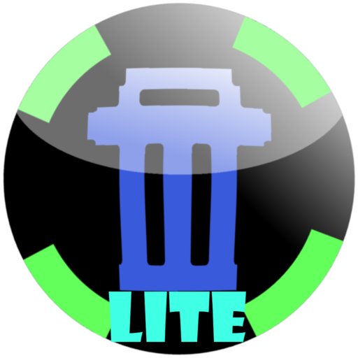 Cleaner eXtreme Lite 工具 App LOGO-APP試玩