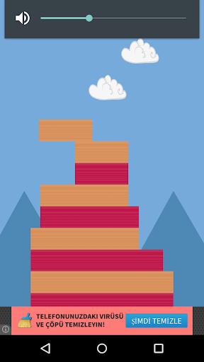 Kule Oyunu