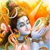 Shiv Parvati Bhajans