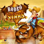 Rodeo Stars