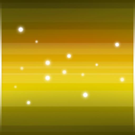 光のストリップPro版ライブ壁紙 Light Strip