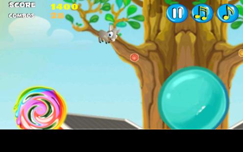 玩免費冒險APP|下載Donkey Jump app不用錢|硬是要APP