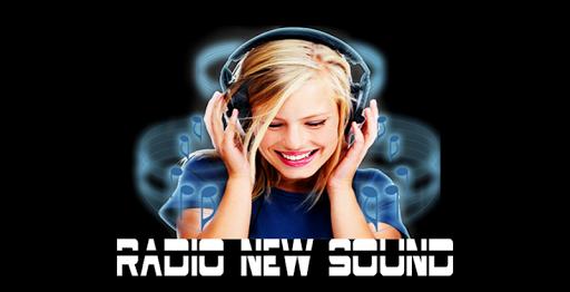 new sound cooe